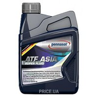 Pennasol Super Fluid ATF ASIA 1л