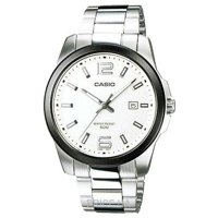 Фото Casio MTP-1296CD-7A