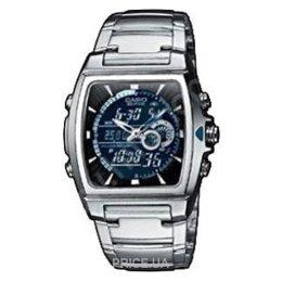 28da12ce Casio EFA-120D-1A: Купить в Украине - Сравнить цены на наручные часы ...