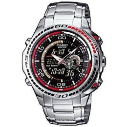 Часы женские наручные купить в севастополе купить фирменные часы g shock