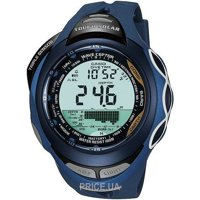 Фото Casio SPW-1000-2V