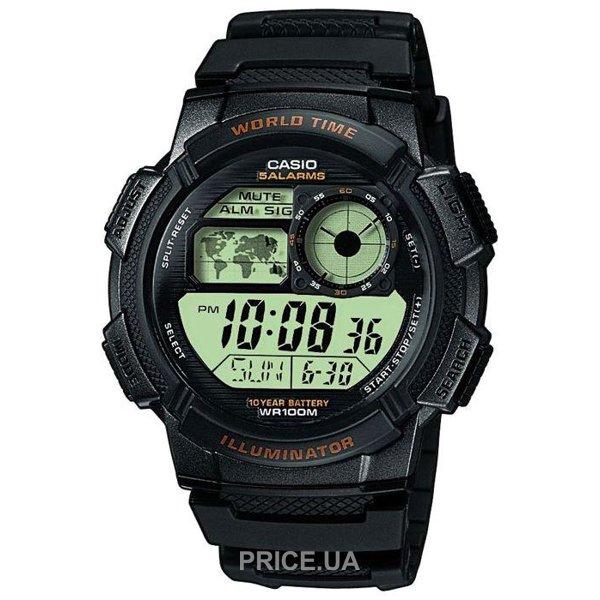Купить часы касио в чернигове часы наручный опт китай купить