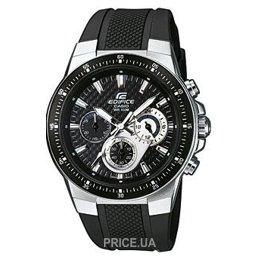 Casio EF-552-1A  Купить в Украине - Сравнить цены на наручные часы ... 565393a7070a6