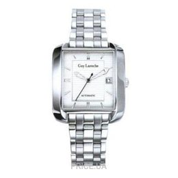 Фото Guy Laroche LM5515AS