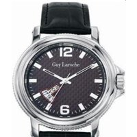 Фото Guy Laroche LX5322DF