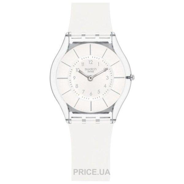 Купить часы swatch украина механические наручные часы с музыкой