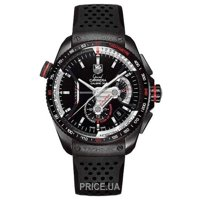 Фото TAG Heuer CAV5185.FT6020