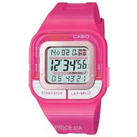 Фото Casio SDB-100-4A
