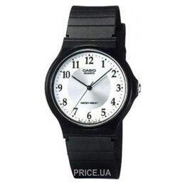 Casio MQ-24-7B  Купить в Украине - Сравнить цены на наручные часы ... 4734bcf439df4
