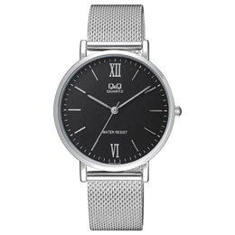 Наручные часы с римскими цифрами  Купить в Украине - Сравнить цены ... 67a22e7f0d16c