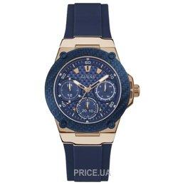 Наручные часы Guess W1094L2 · Наручные часы Наручные часы Guess W1094L2 a4c26a3245c08