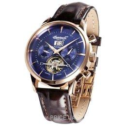 Куплю наручные часы в донецке наручные часы мужские магазины