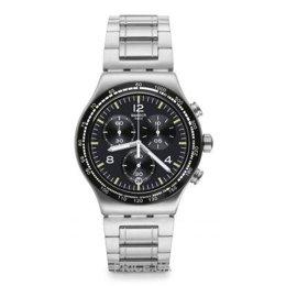 Наручные часы Swatch YVS444G · Наручные часы Наручные часы Swatch YVS444G c46da1671eed5