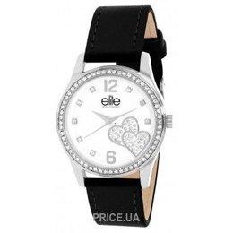 Наручные часы Elite  Купить в Украине - Сравнить цены на Price.ua 90a3ee3158e0d