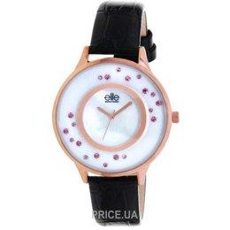 Наручные часы Elite  Купить в Ужгороде - Сравнить цены на Price.ua 9eb0950c8e9