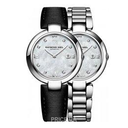 Наручные часы Raymond Weil  Купить в Украине - Сравнить цены на Price.ua 70094a8138bab