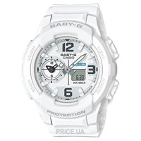 Фото Casio BGA-230-7B