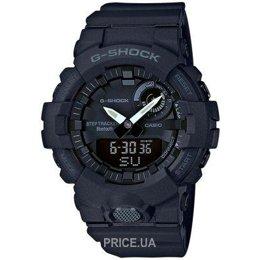Наручные часы с шагомером  Купить в Украине - Сравнить цены на Price.ua 0e2ae9a3496b5