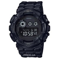 Фото Casio GD-120BT-1