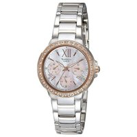 Фото Casio SHE-3052SG-4A