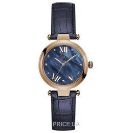 761f445a Наручные часы Gc Y31004L7 · Наручные часы Наручные часы Gc Y31004L7