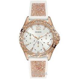 Наручные часы Guess W1096L2 · Наручные часы Наручные часы Guess W1096L2.  Тип - женские 3f79f0c040a