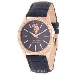 1d4e7a23 Наручные часы U.S. Polo Assn.: Купить в Украине - Сравнить цены на ...