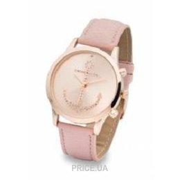 204b6e007d9ac Наручные часы Bonprix 974291 · Наручные часы Наручные часы Bonprix 974291