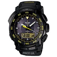 Фото Casio PRG-550-1A9