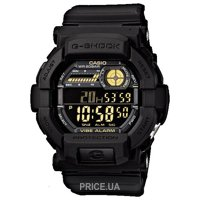 Фото Casio GD-350-1B