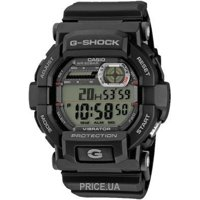 Фото Casio GD-350-1E