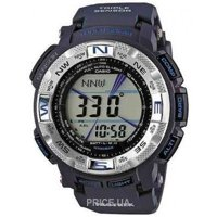 Фото Casio PRG-260-2E