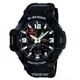 Наручные часы Casio  Купить в Виннице - Сравнить цены на Price.ua 032d9ac5ead
