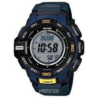 Фото Casio PRG-270-2E