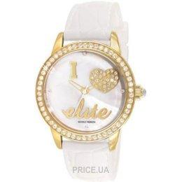 Наручные часы Elite  Купить в Виннице - Сравнить цены на Price.ua 314d7dd50a3