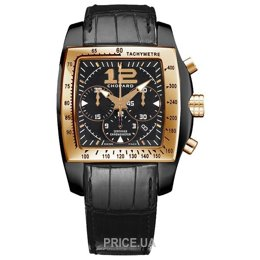 Наручные часы Chopard 168474-9001 · Наручные часы Наручные часы Chopard  168474-9001 1683f8473e1