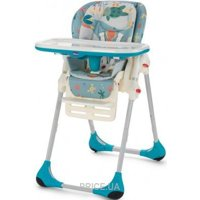 Фото Chicco Polly double phase Sea Dreams