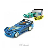 Фото Toy State Hot Wheels Spin King 25 см (90532)