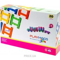 Playmags PM155