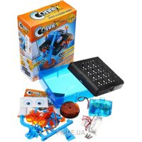 Фото Amazing Toys Space Cleaning Robot (38825)