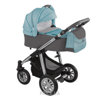 Фото Baby Design Dotty new