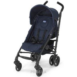 9da2dd651f60 Chicco Lite Way Top Stroller · Коляску для детей Chicco Lite Way Top  Stroller