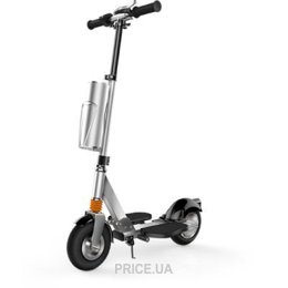 Фото Airwheel Z3