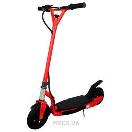 Самокат Самокат WindTech Kids Scooter