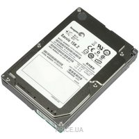 Фото Seagate ST9146852SS