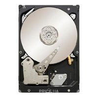Фото Seagate ST32000445SS