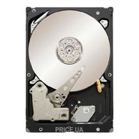 Фото Seagate ST31000425SS