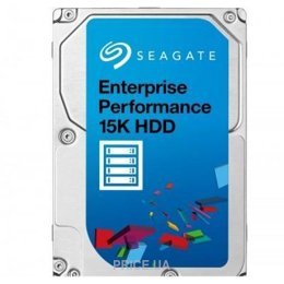 Фото Seagate Enterprise Performance 15K 600GB (ST600MP0006)