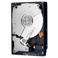 Фото Western Digital Black 500GB (WD5003AZEX)