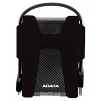 Фото A-Data HD680 1TB USB3.1 Black (AHD680-1TU31-CBK)